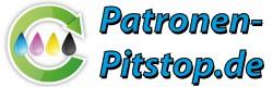 Patronen-Pitstop.de
